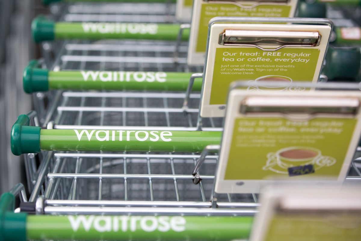 Waitrose food editor William Sitwell proposed a killing vegans article series by email