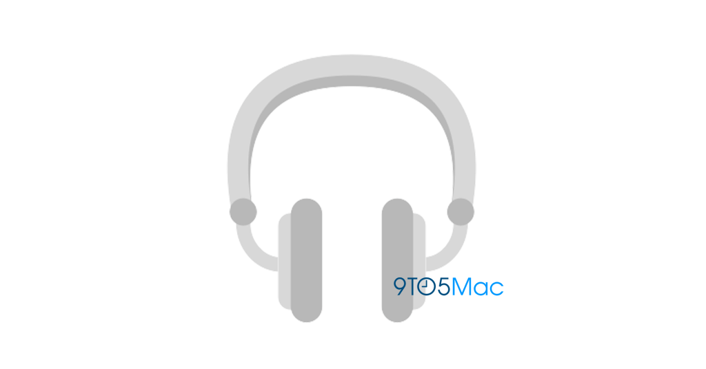 This leaked icon may show what Apple's rumored over-ear headphones look like thumbnail