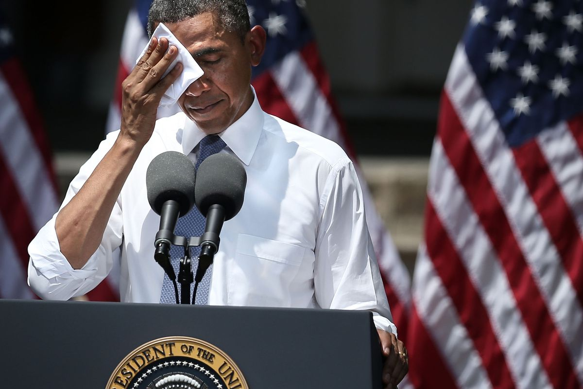 A Guide To Obamas New Rules Cut Carbon Emissions From Power Plants