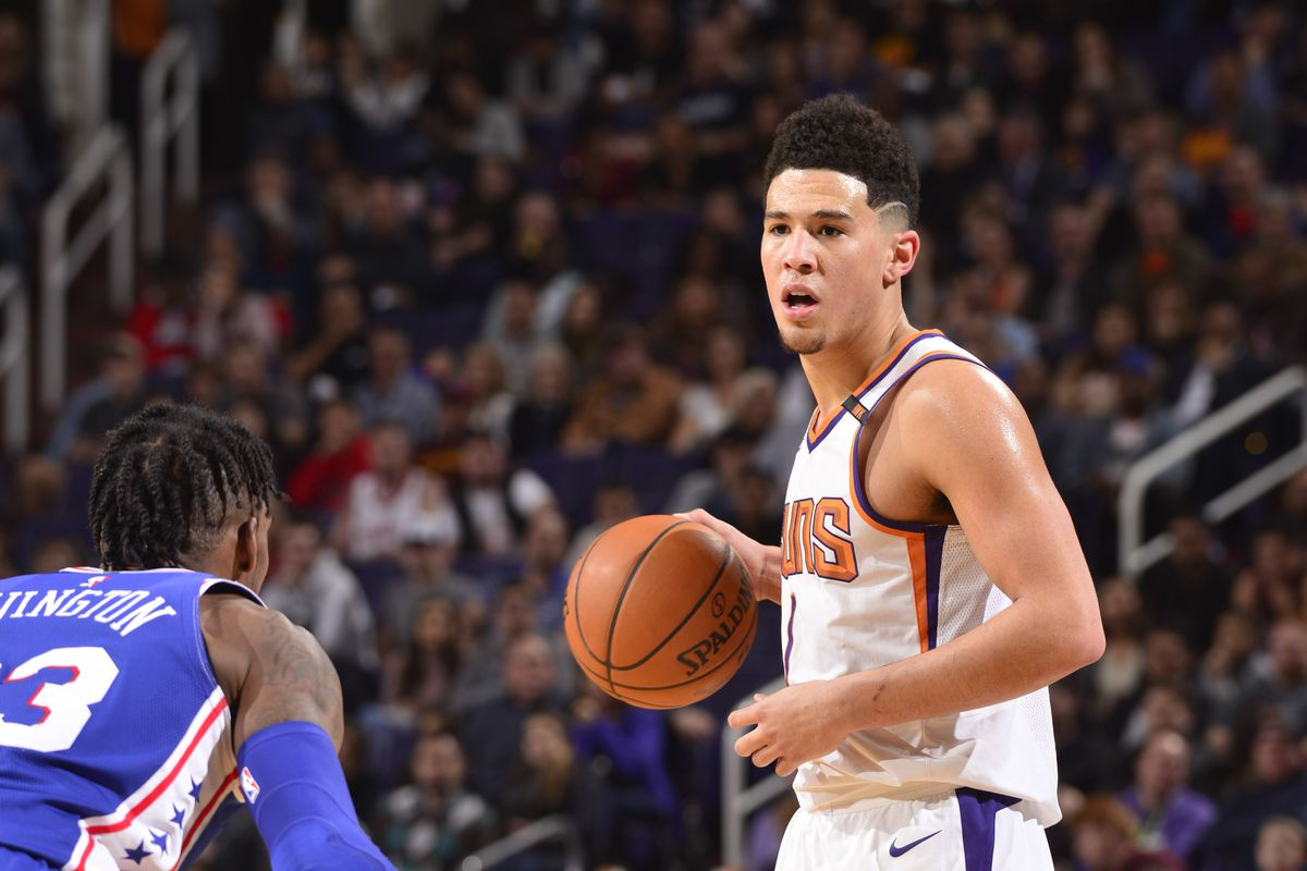 ca08b7026a1a Theoretical Analysis of Devin Booker On-Ball vs. Off-Ball - Bright ...