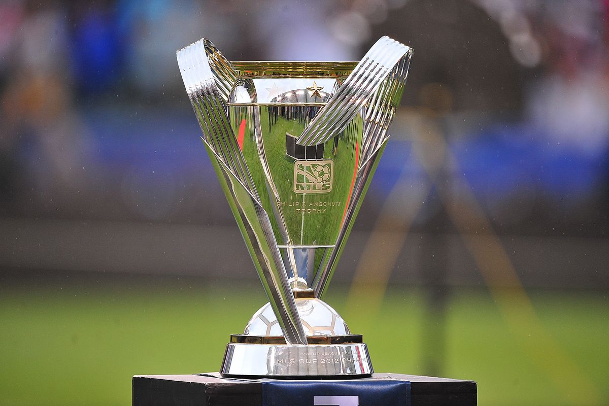 MLS Cup: Sure it's worth the wait, but must we?