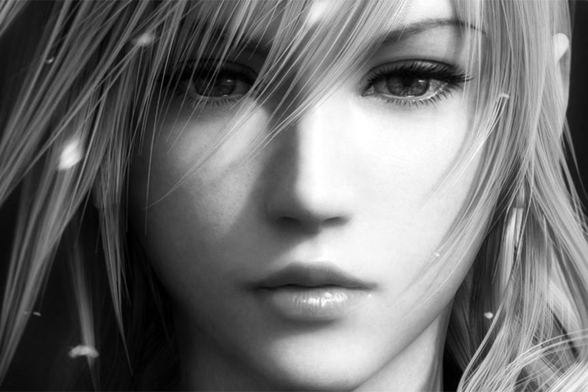 Lightning Returns: Final Fantasy XIII - review | Role
