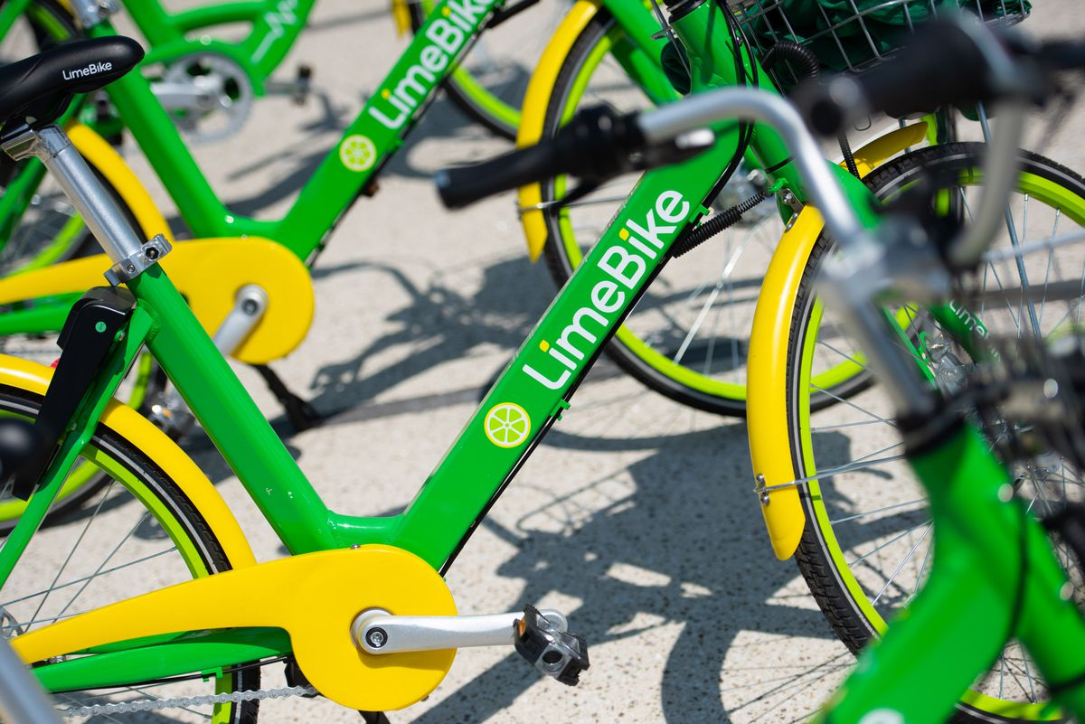 43386911091_325698b14b_o Everything you need to know about NYC's new Dockless Bike Share