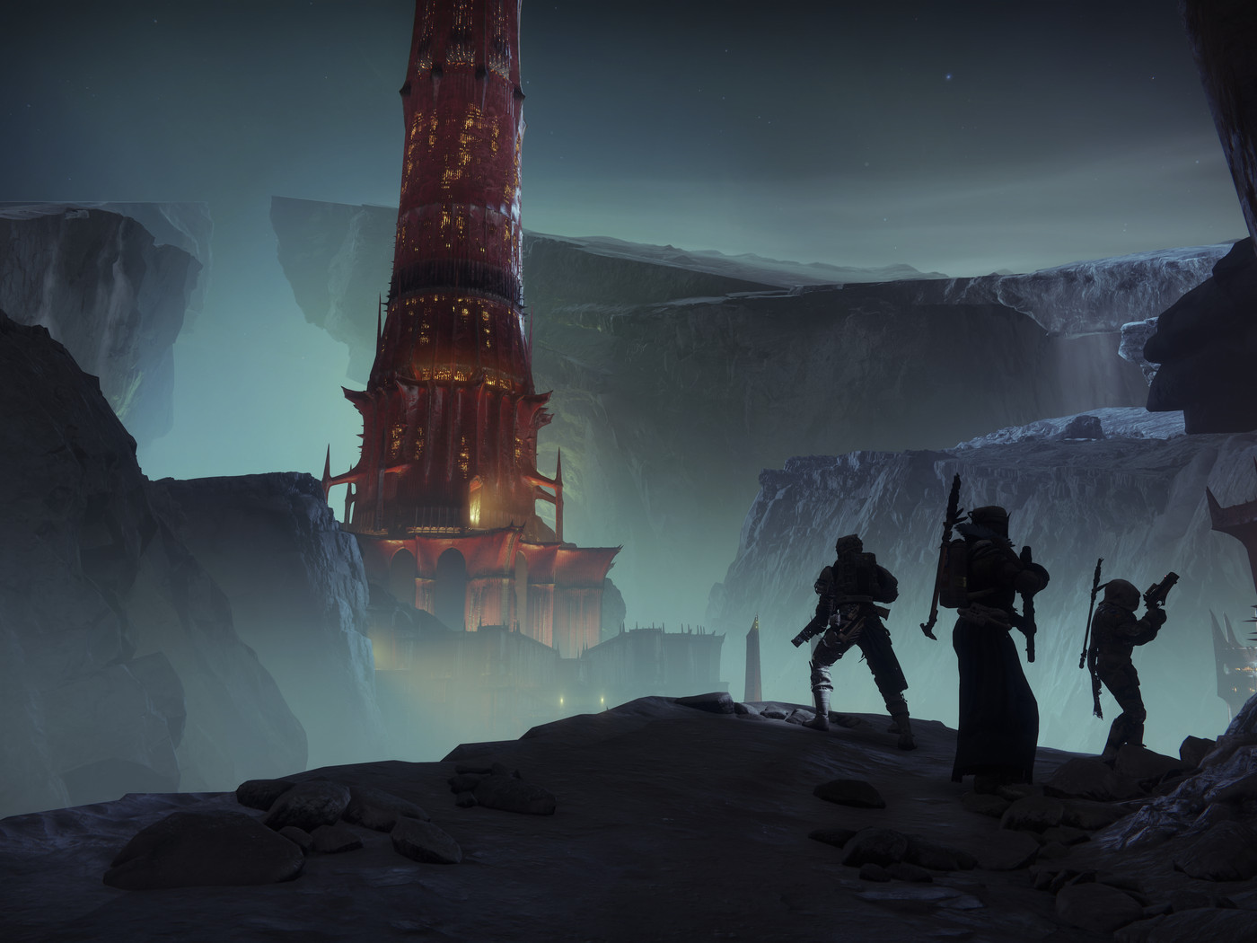 Destiny 2 How To Transfer Your Account To Steam Polygon