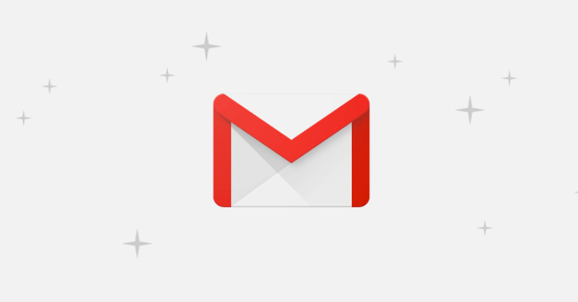 Gmail for Android is getting a snooze feature