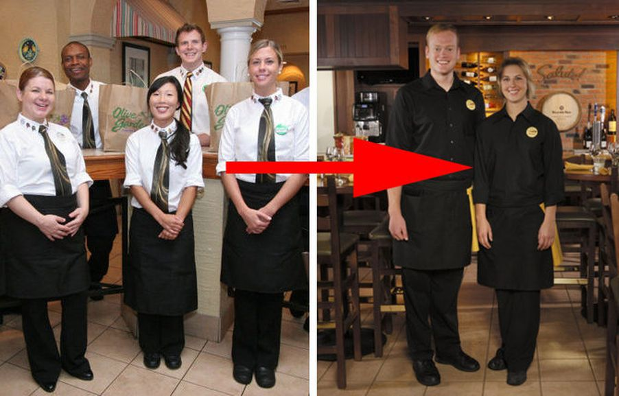 Reviews Of First Watch Restaurant