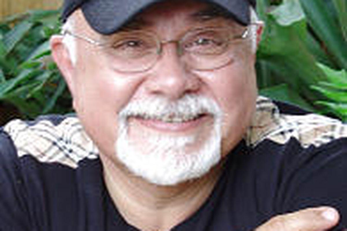 Frank Bielec