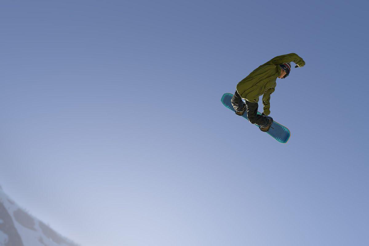 Infinite Air screenshot 01 1920