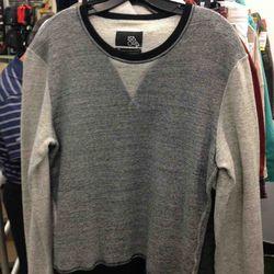 Men's Isaora Sweatshirt $98.96