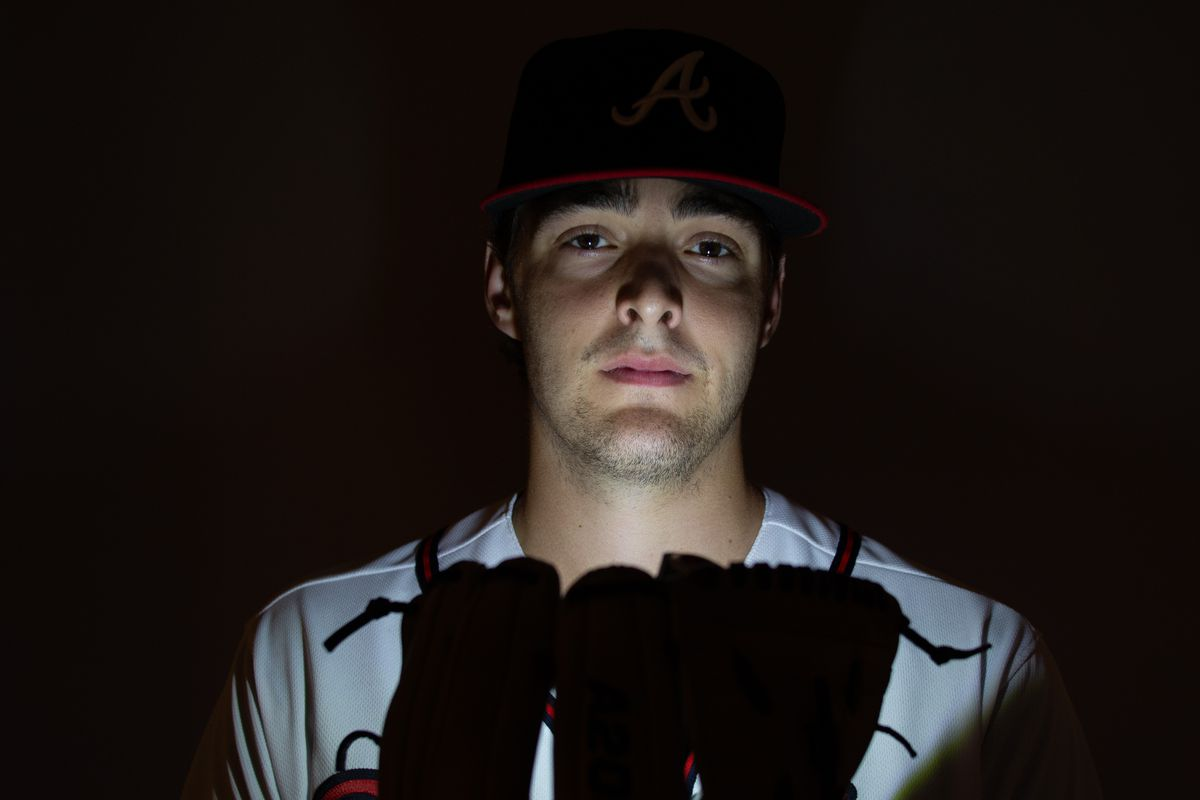 Atlanta Braves Minor League Recap: Anderson Fans 14 in