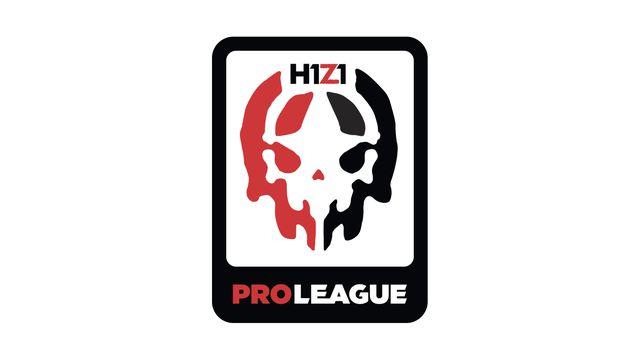 H1Z1_Pro_League_logo_White.0.jpg