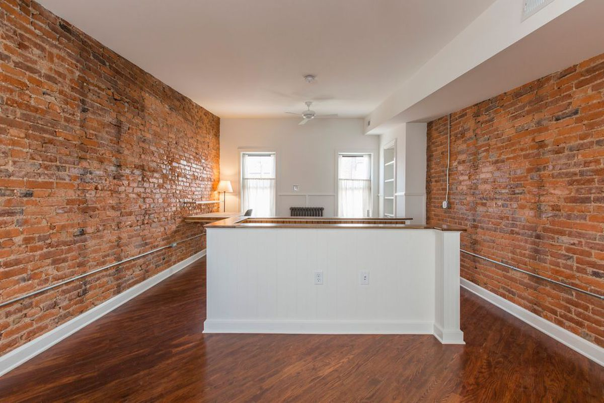 philadelphia exterior brothers w chelten for ave apartments rent post in home bedroom pa