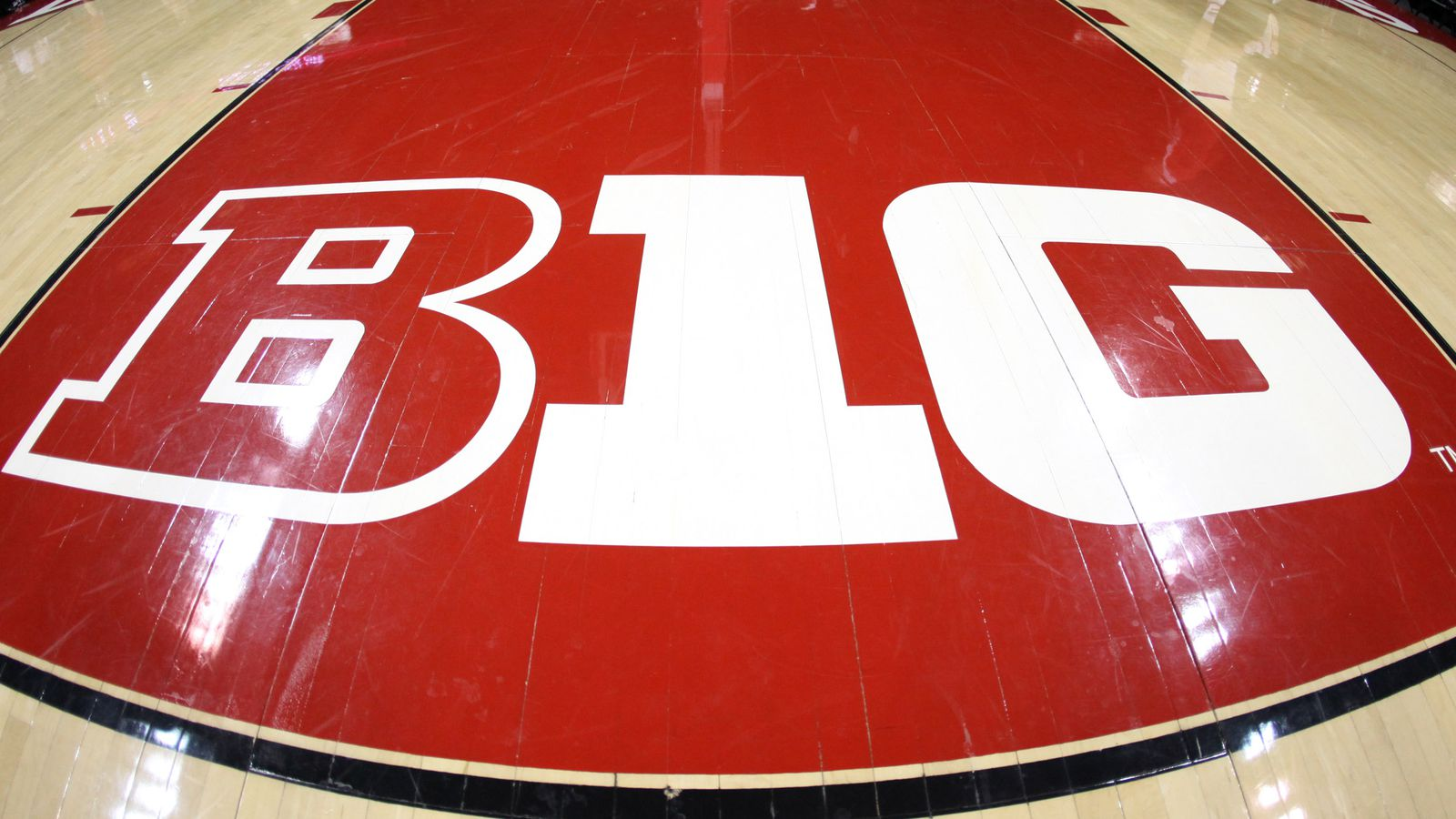 Maryland did well in first B1G campaign