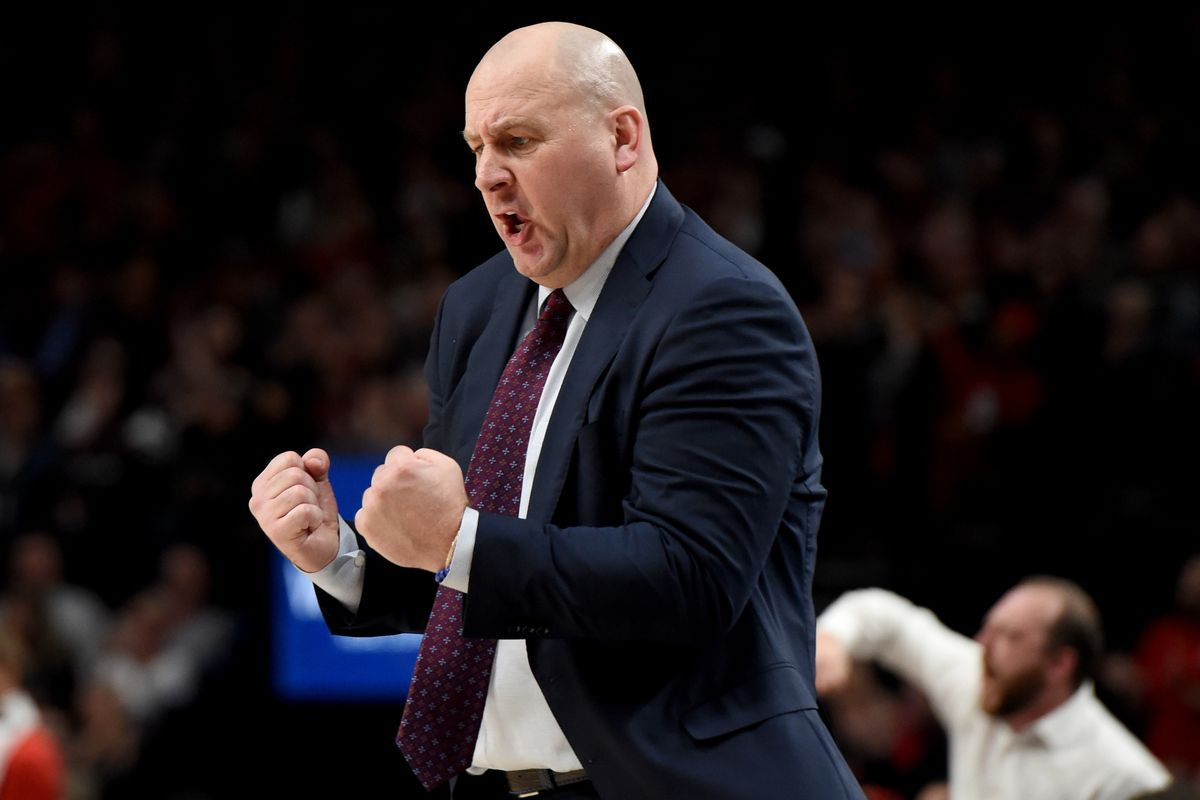 Critics be damned, Bulls coach Jim Boylen continues doing it his way