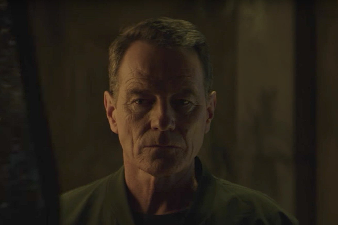 question reality with the new trailer for amazon s philip k dick anthology show