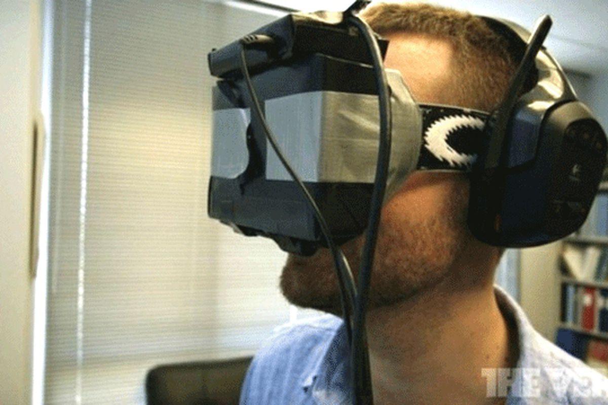Oculus Rift Ross brighter stock 640