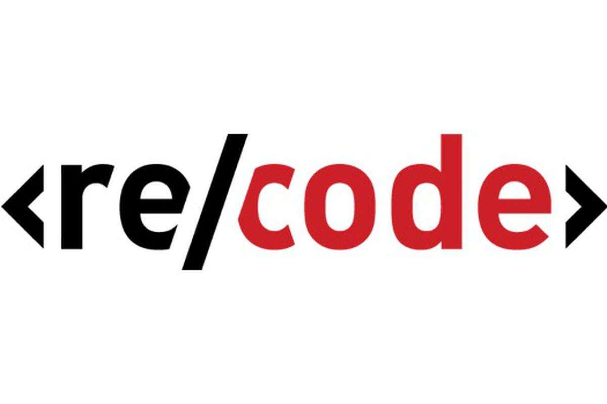 recode logo 1