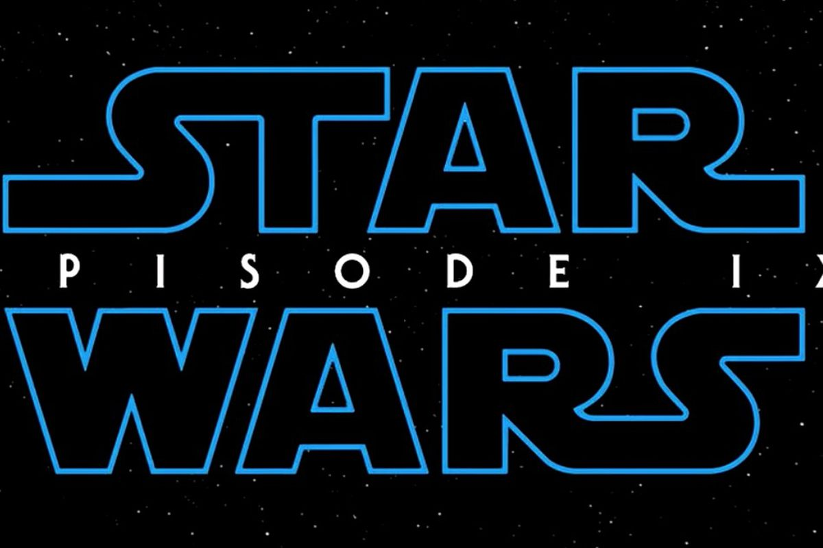 """This week there is a new hope on the horizon that we may finally have our first real look at """"Episode IX"""" as soon as Friday."""