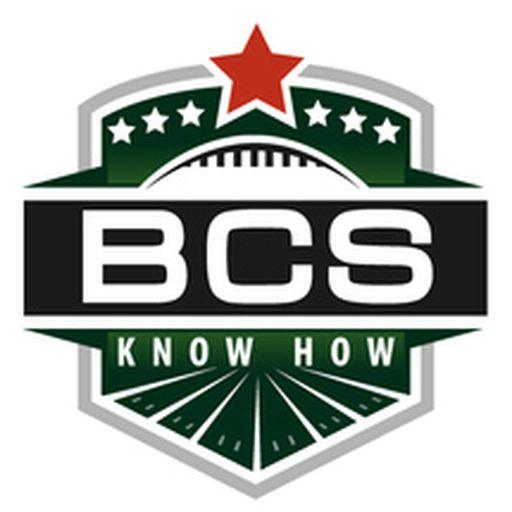 bcsknowhow