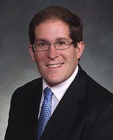 House Speaker Mark Ferrandino, D-Denver / File photo