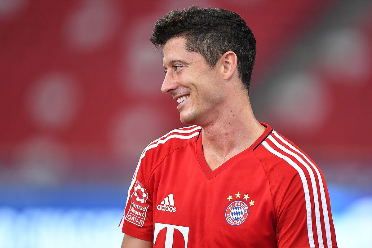 Kovac predestined for Bayern, says Heynckes