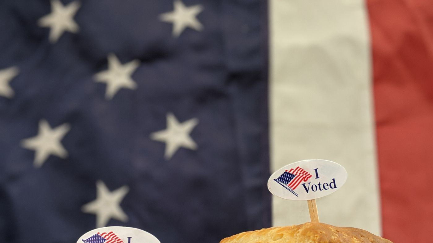 Roundup: texas newspapers make their runoff endorsements.