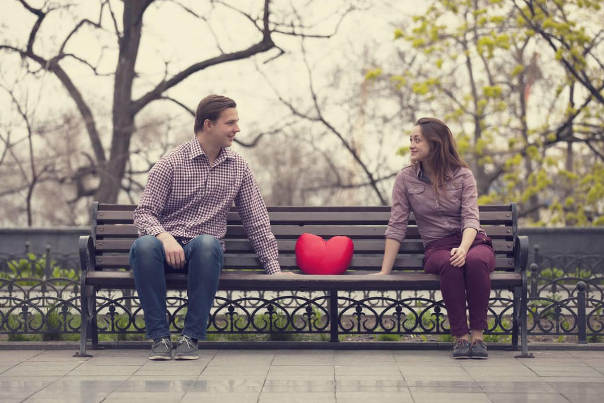 New research from York University supports the LDS Church's long-held dating recommendations.