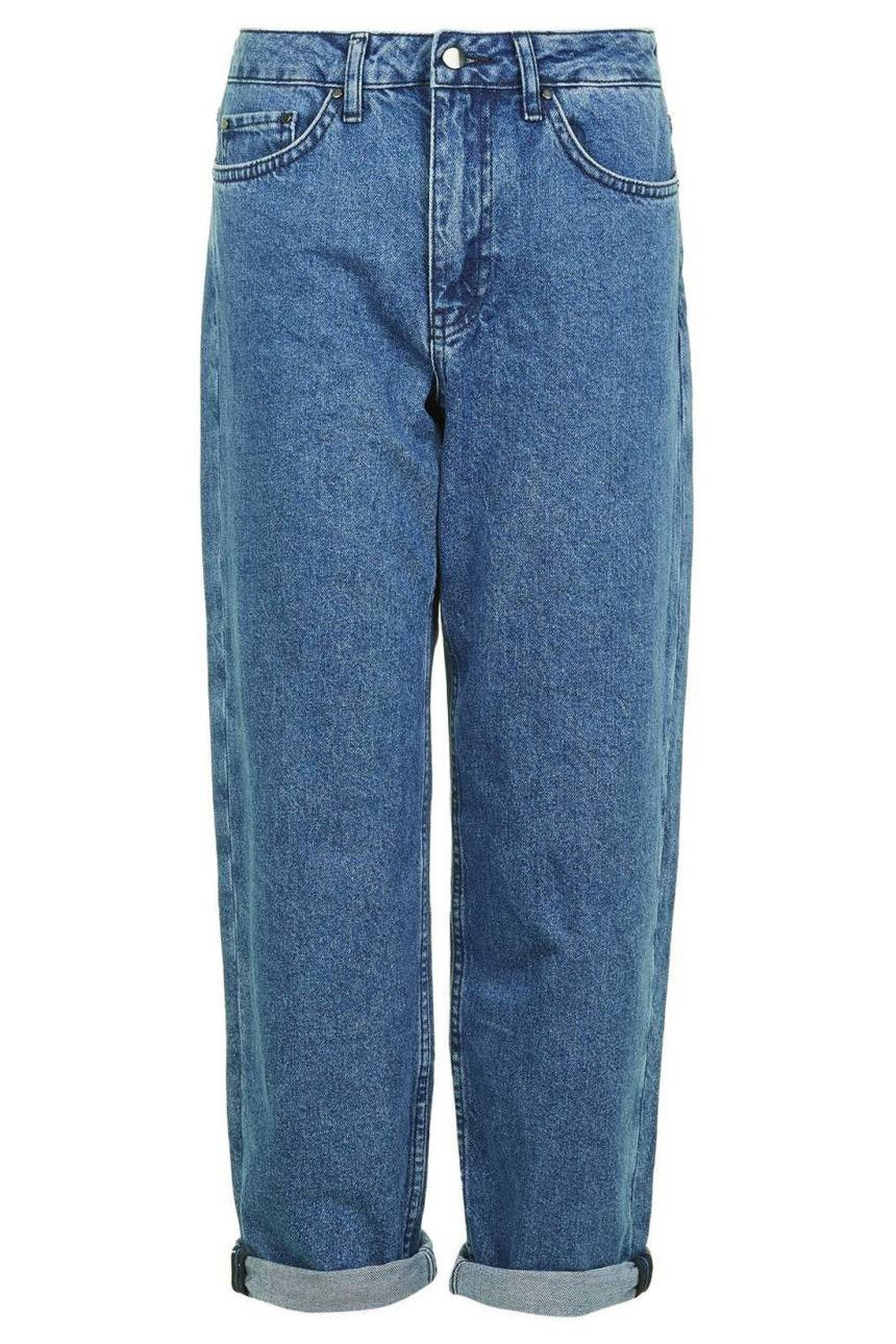 e65d2429580 There Are So Many Jeans on Sale Right Now - Racked