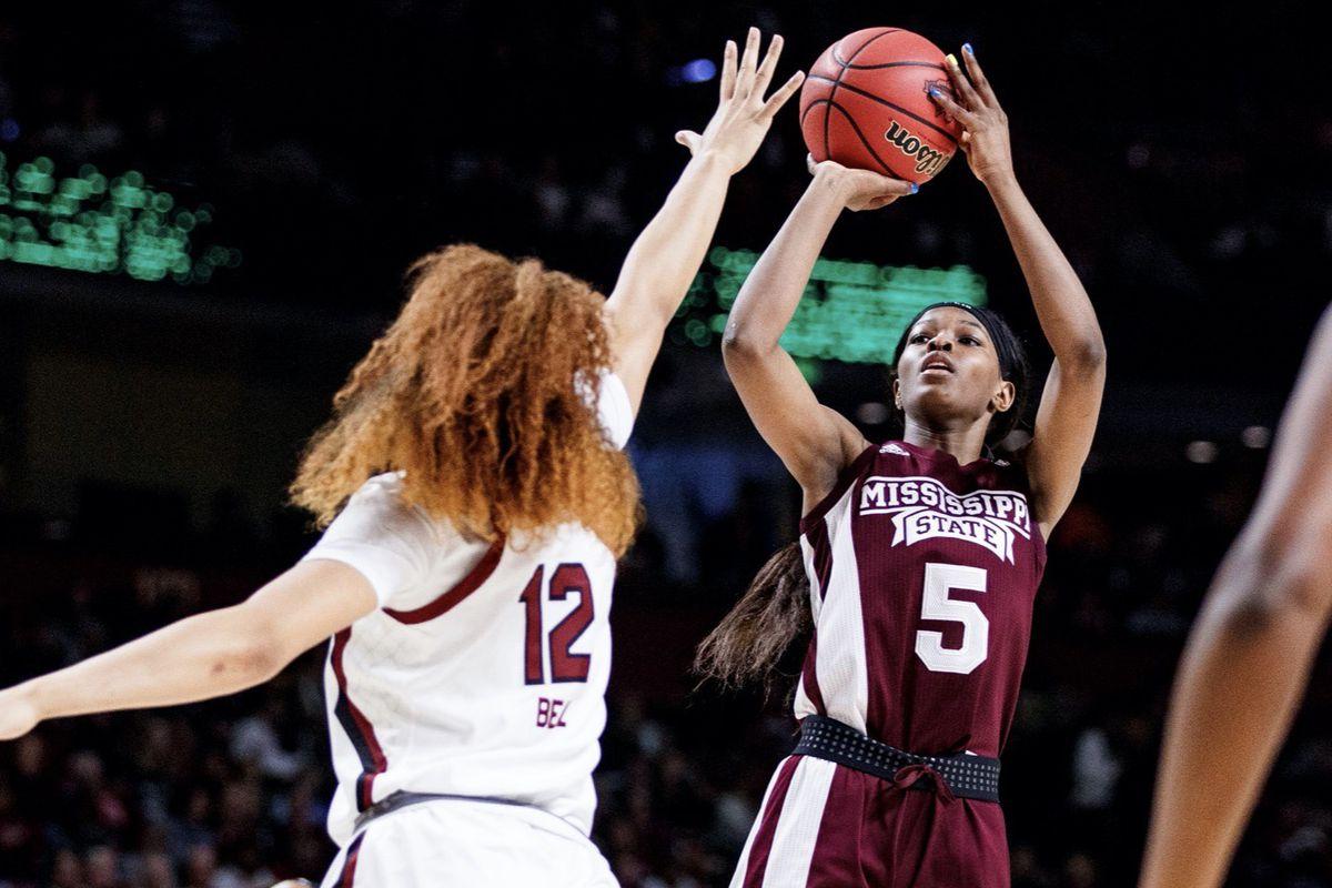https://hailstate.com/galleries/womens-basketball/wbk-vs-south-carolina-sec-tournament/5267