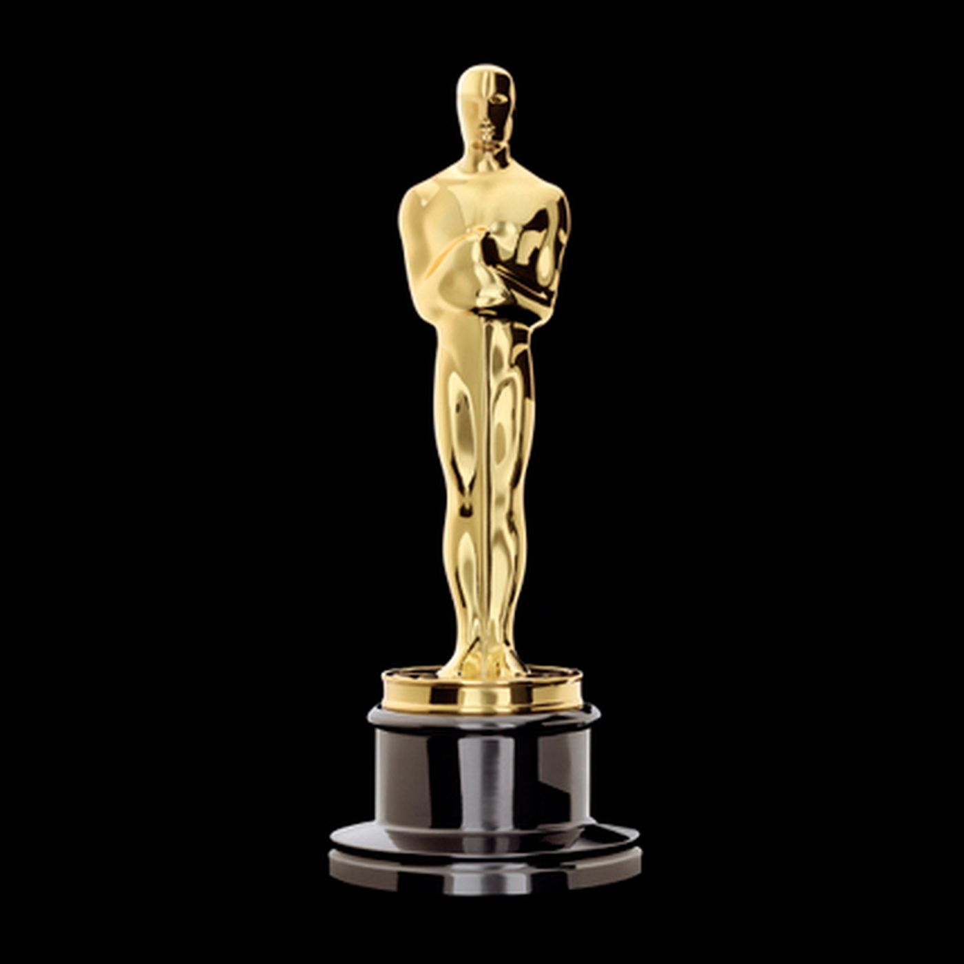 Oscars  How To Watch The Academy Awards Online The Verge