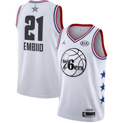 thumb  56  - The NBA All-Star Game 2019 Apparel Guide