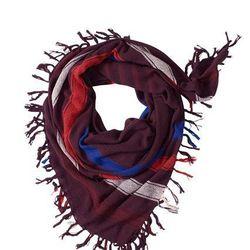 Silk Scarf, $34.95