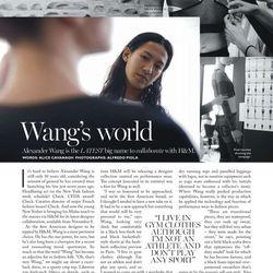 Image via Vogue Australia