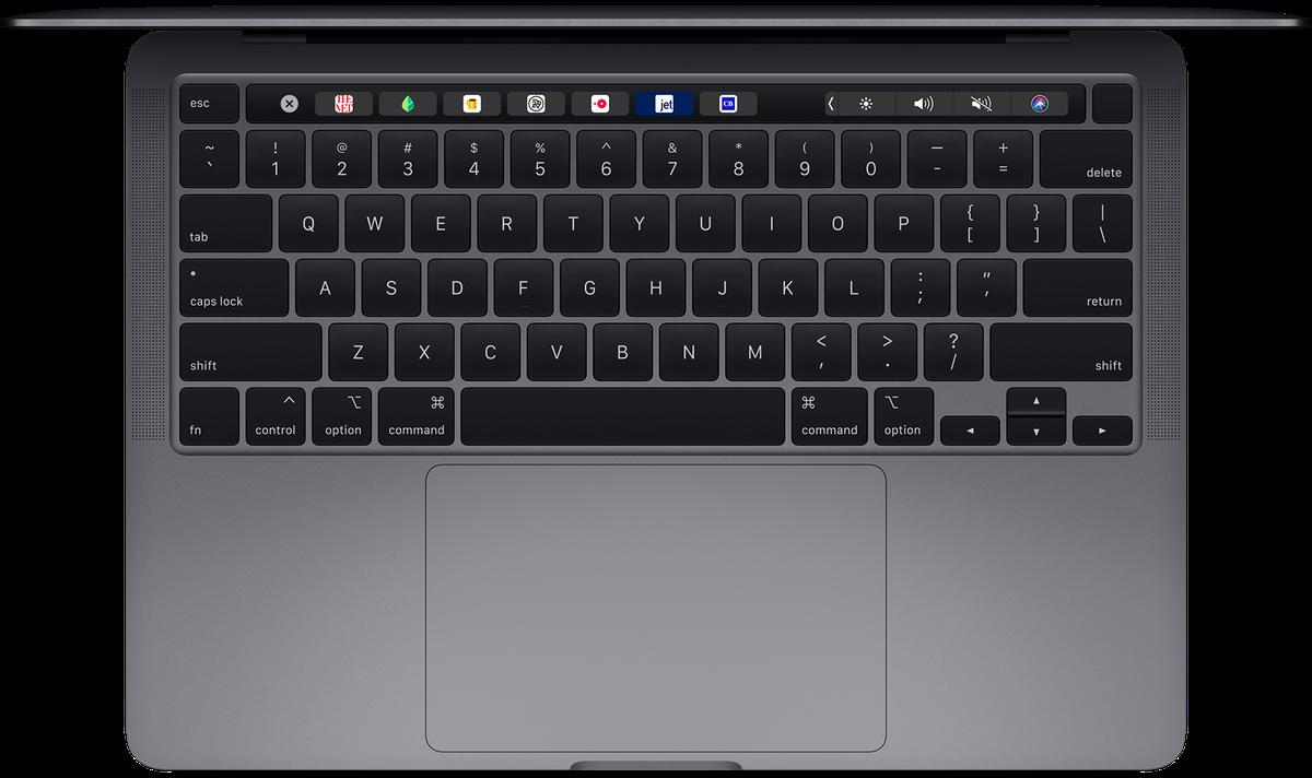 Apple 13 MacBook Pro