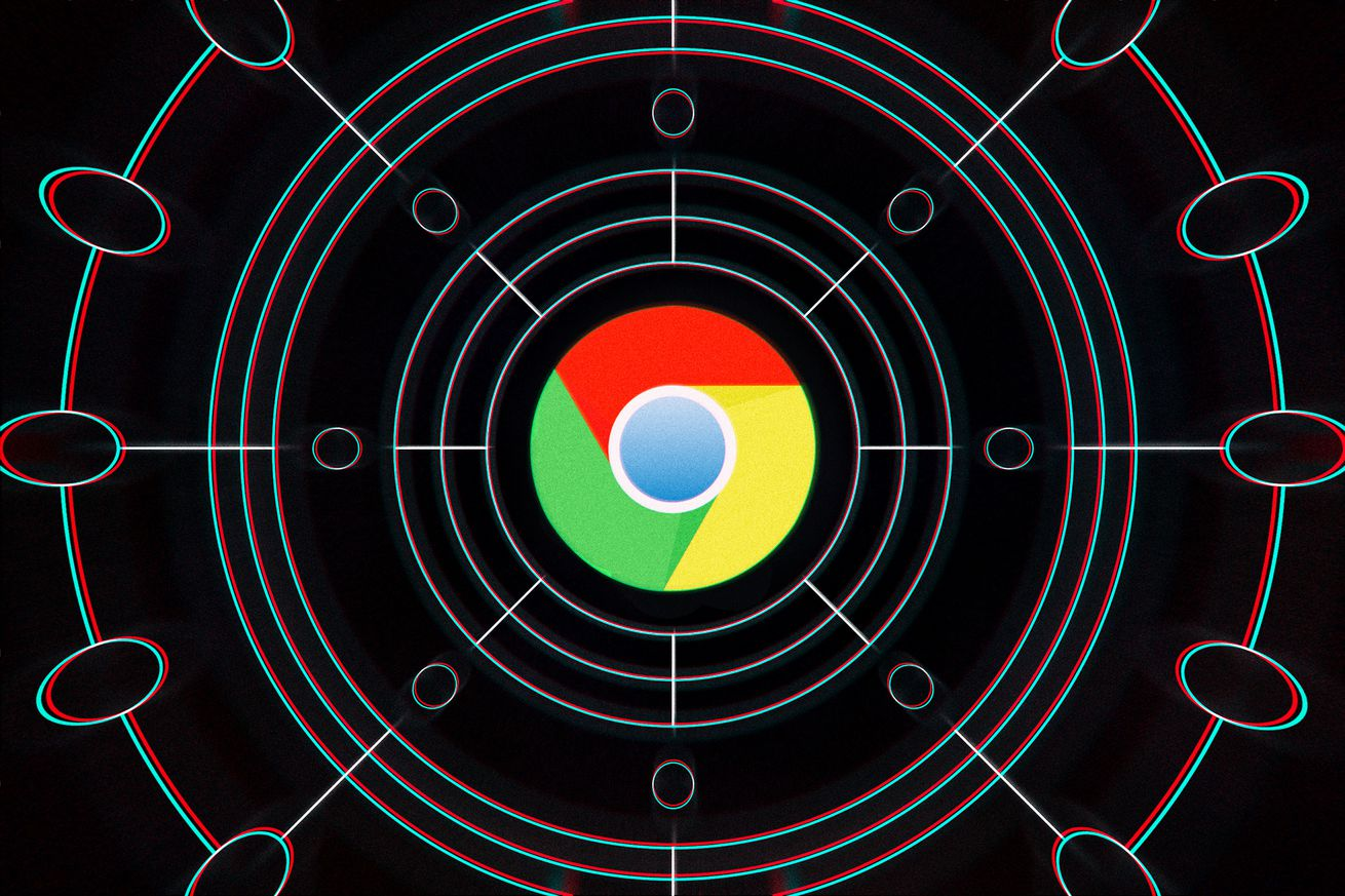 Chrome for iOS will soon keep incognito tabs even more secret with Face ID