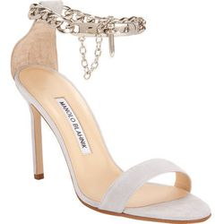 """<a href=""""http://f.curbed.cc/f/Barneys_SP_RNA_052914_Manolo"""">Chaos Chain Sandal by Manolo Blahnik</a>"""