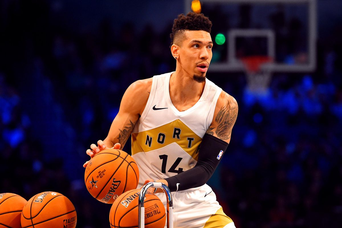 Best 3 Point Shooters In Nba 2019 NBA All Star 2019: Three Point Contest Recap, Toronto Raptors