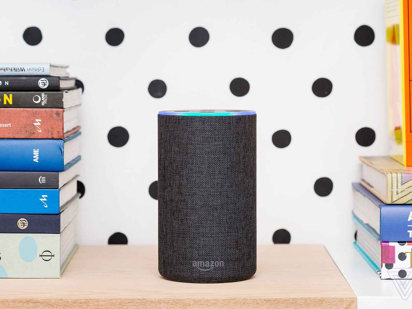 Alexa is becoming more personal with custom responses - The