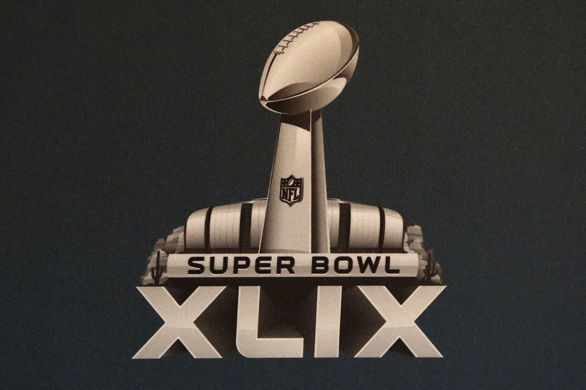 Super Bowl and NFL Odds for 2015-16 Season - Cincy Jungle