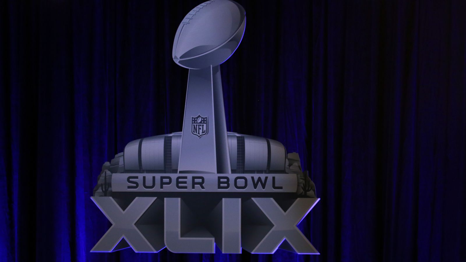 How to watch Super Bowl 49 internationally