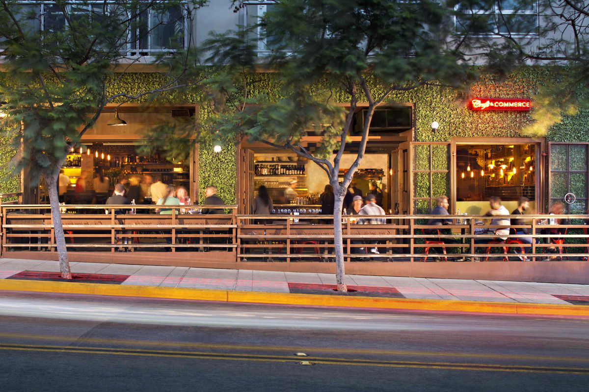 ch projects craft commerce adds new tiki bar from sf s smuggler s