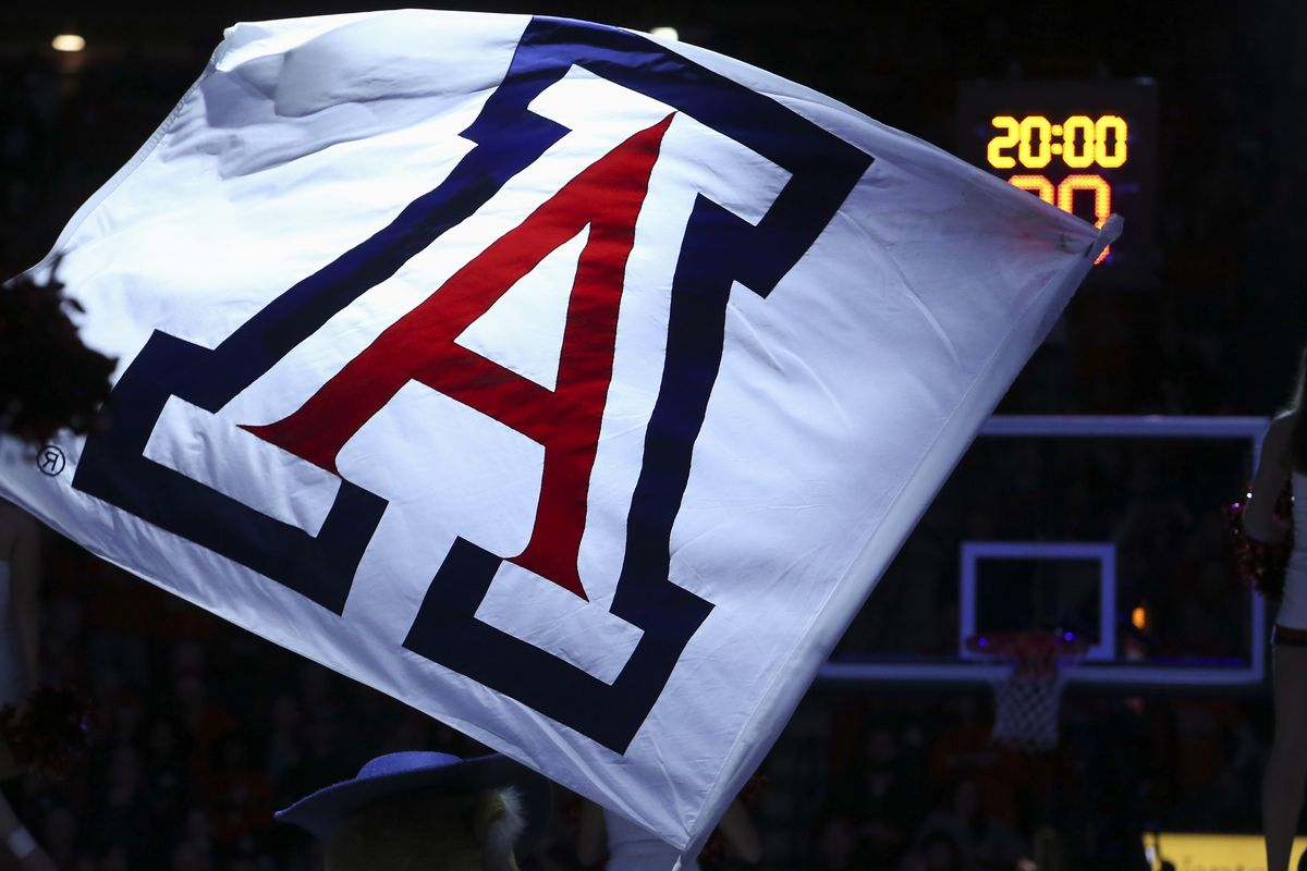 arizona-wildcats-nmsu-aggies-basketball-schedule-utep-covid19-2020-mckale
