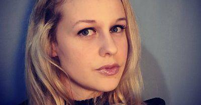 Florida's justification for raiding COVID whistleblower Rebekah Jones is looking shaky