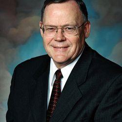Elder Gerald N. Lund (Submission date: 04/07/2002)