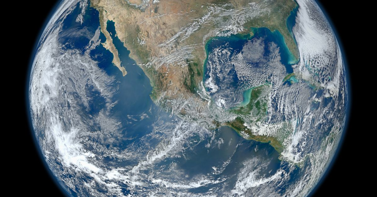 9 questions about climate change you were too embarrassed to ask