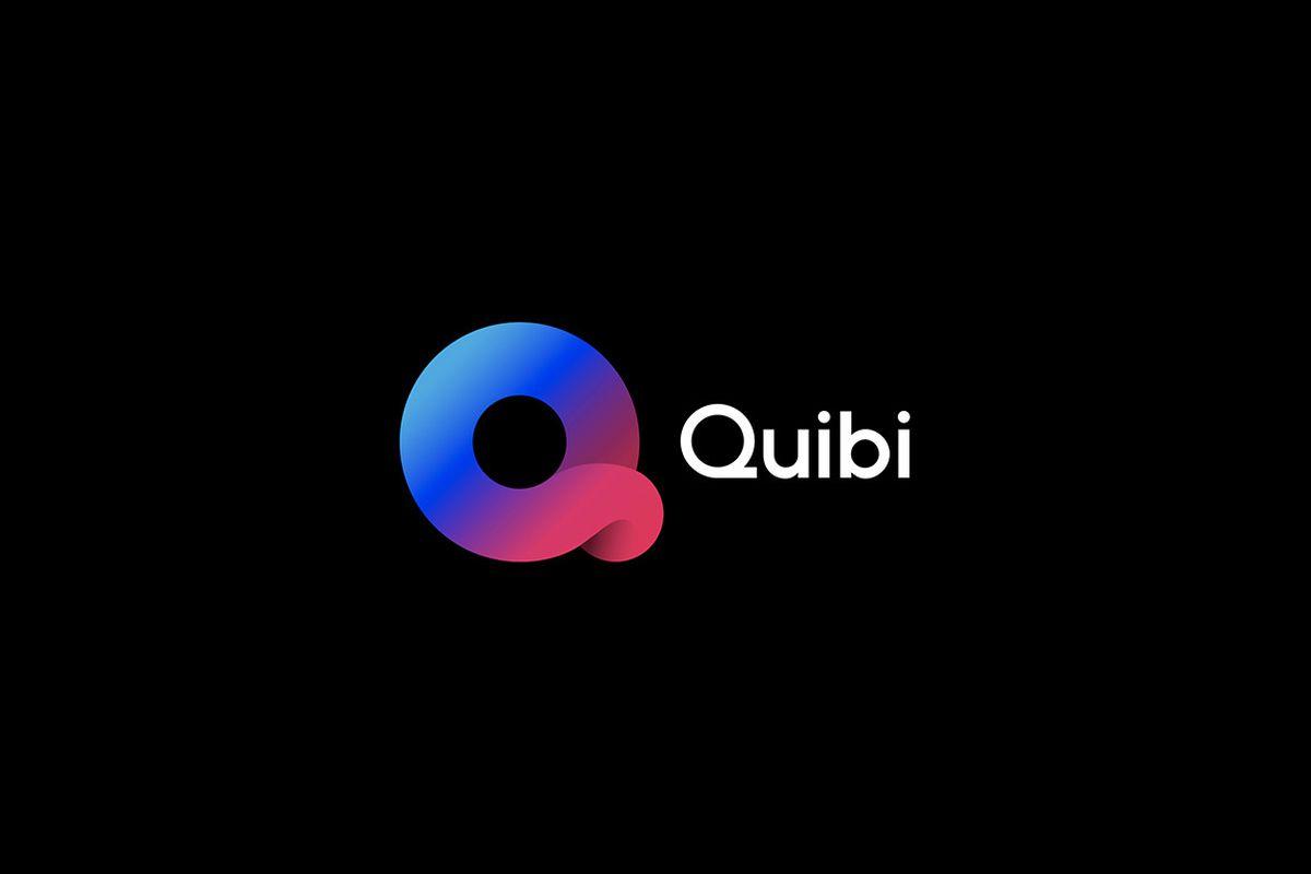 quibi - photo #4