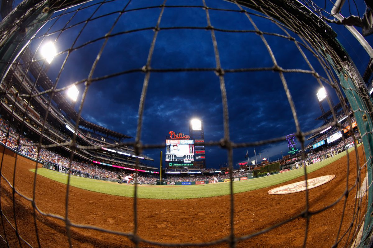 MLB's extended netting is far too little, and far too late for past victims