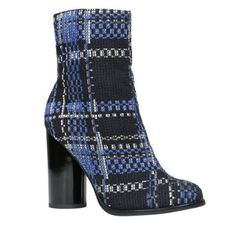 """Saya, <a href=""""http://www.aldoshoes.com/us/women/boots/mid-boots/33962097-saya/5&flagid=f14wrise"""">$180</a>"""