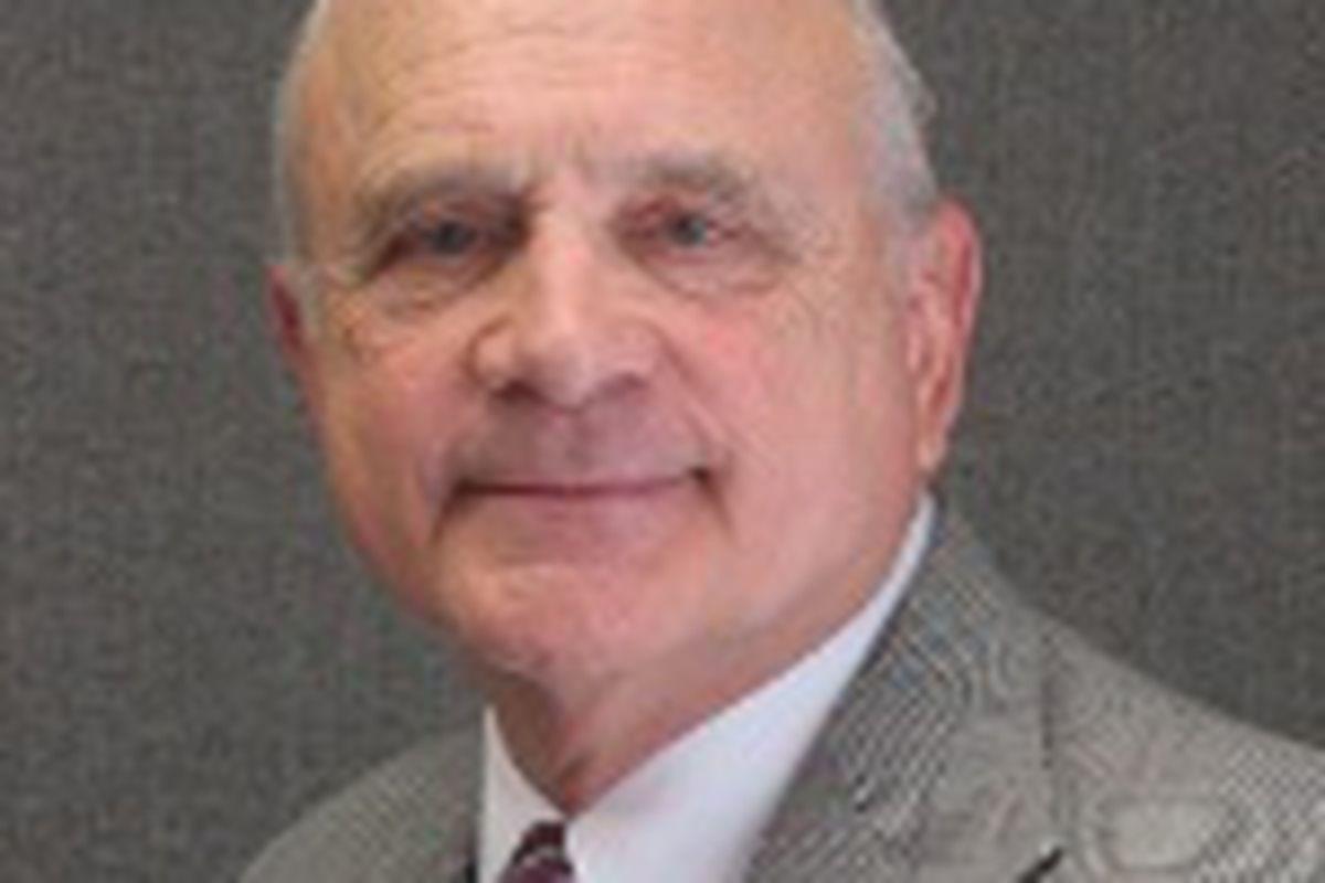 Jan D. Miller