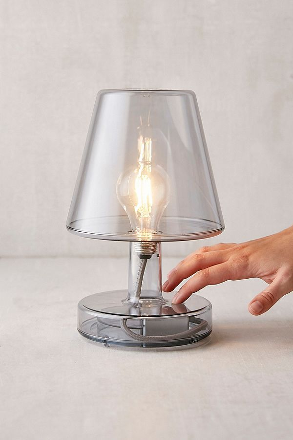 Best Lamps Under 150 Curbed